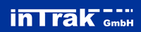 Logo inTrak GmbH